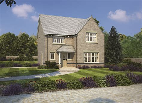 mellior park cornwall pool tr15 3pl redrow development