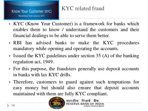 section 35 banking act fraud in the banking sector