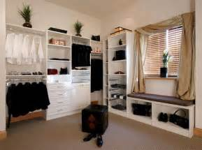 Decorating Ideas For Small Dressing Room How To Decorate Dressing Room Interior Design Decor