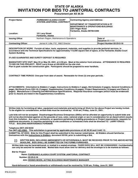 suretyship agreement template 100 suretyship agreement template sle printable