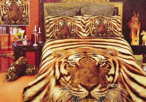 Tiger Decor tiger bedroom decorations tiger bedroom decorations