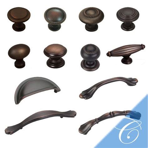 Bronze Kitchen Cabinet Hardware by 1 50 Plus 6 Shipping For Rubbed Bronze Cabinet