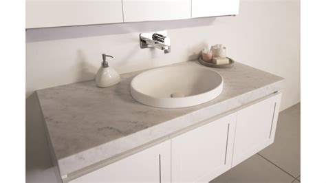 adp hton 1200mm wall hung vanity with basin bathroom