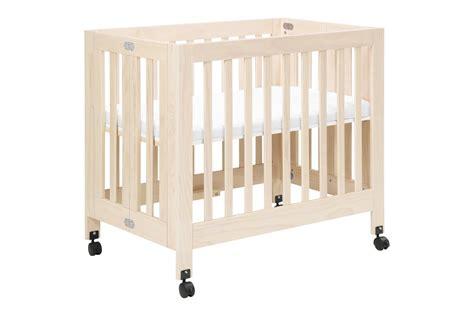 Origami Mini Crib Origami Mini Crib Babyletto
