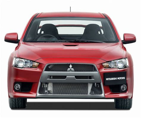 mitsubishi pakistan mitsubishi lancer pakistan 2012 hq image and wallpapers