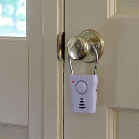 bedroom door alarm bedroom door alarm home design
