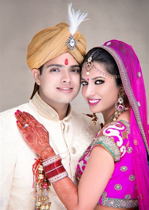 Marriage Photography by Fashion Trends Marriage Photography Stills Indian