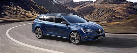 Auto Kaufen Renault by Renault Gebrauchtwagen Kaufen Bei Autoscout24