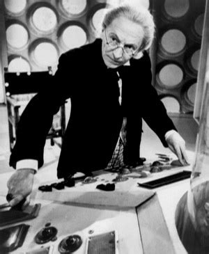 doctor who – helping current fans with the classics