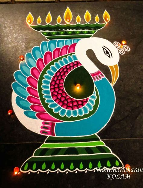 bollywood themes for rangoli competition 20 best designs images on pinterest rangoli designs