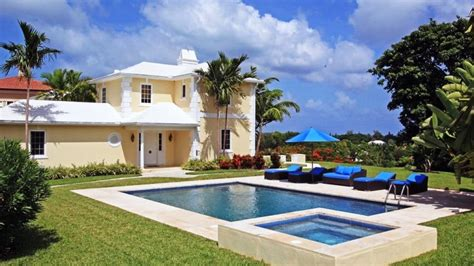 lyford cay real estate bahamas luxury homes for sale rental