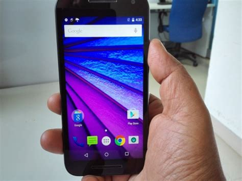 final cut pro price in india moto g4 final round up expected price specifications