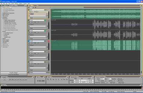 adobe audition full version with crack adobe audition 3 0 free download full version with crack