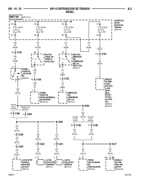 workhorse chis wiring diagram workhorse free engine