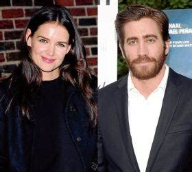 New Alert Reese And Jake by Meet Jake Gyllenhaal S New News