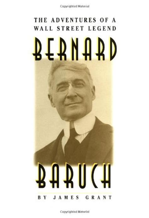 Barnard Academic Calendar Baruch Academic Calendar