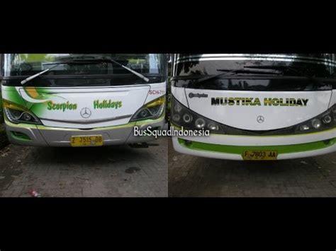 Klakson Toa By United Jaya ukts telolet sch 720 doovi