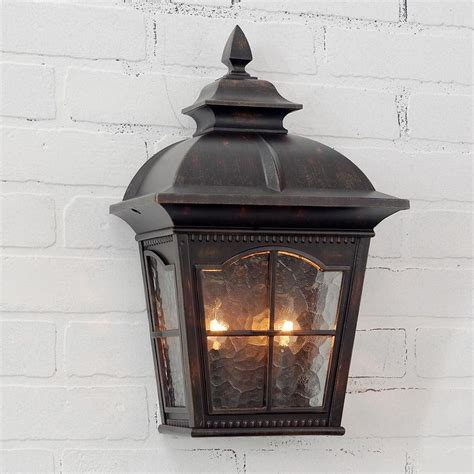 Tudor Style Outdoor Light Fixtures 49 Best Ideas About 1937 Tudor On Pinterest Tudor Homes Solid Brass And Edsel Ford