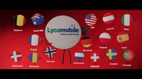 lyca mobile roaming lycamobile no roaming charges