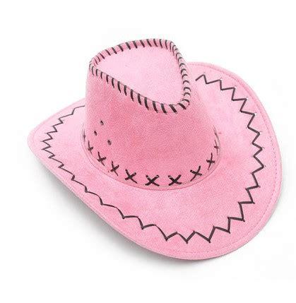 moldes para hacer sombreros de vaqueros imagui como hacer sombrero de cowboy imagui