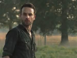 Watch the walking dead season 3 episode 9 online business insider