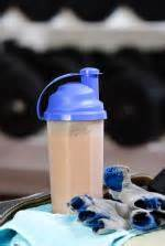 wann was essen muskelaufbau ern 228 hrung muskelaufbau und abnehmen