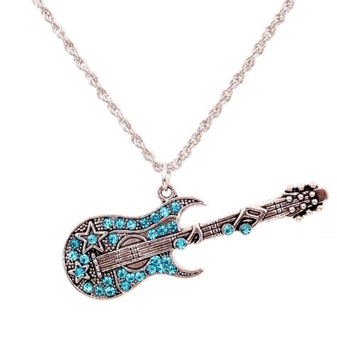 unique pendants for jewelry aliexpress buy 2015 green unique silver