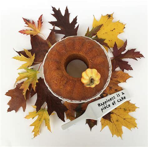 ricetta torta mantovana soffice ricerca ricette con ciambella mantovana giallozafferano it
