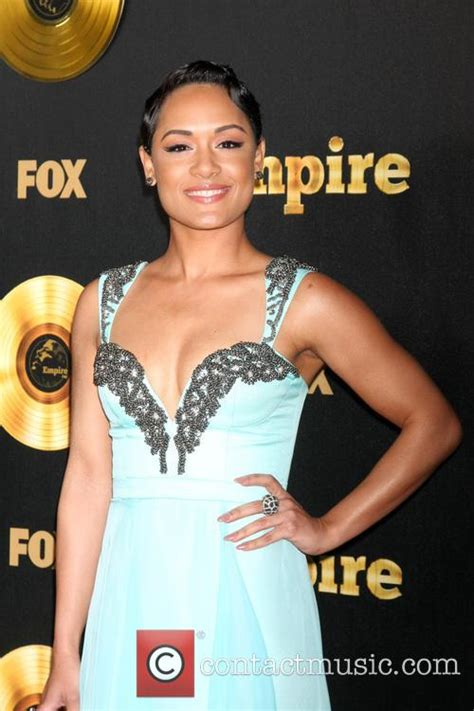 grace gealey feet grace gealey feet search results calendar 2015