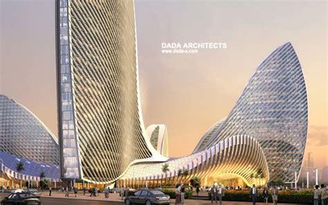 angola hotel  dada architecture