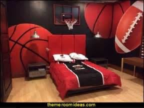Softball Bedroom Ideas Decorating Theme Bedrooms Maries Manor Sports Bedroom