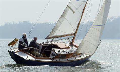 classic boating magazine oconomowoc wi the life and designs of kim holman classic boat magazine
