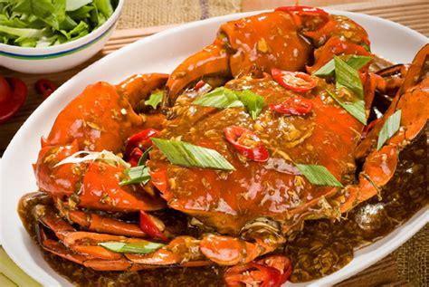 membuat saus cakwe resep membuat kepiting saus tiram lezat dan nikmat buku