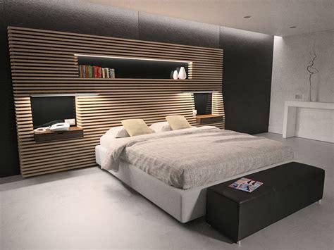 dise o de habitacion dise 209 o habitaciones hotel