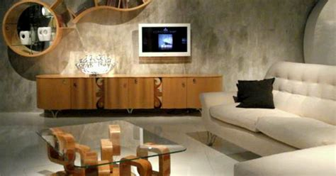 fresh modern living room ideas for apartment 68 for with modern living room designs ideas new home designs