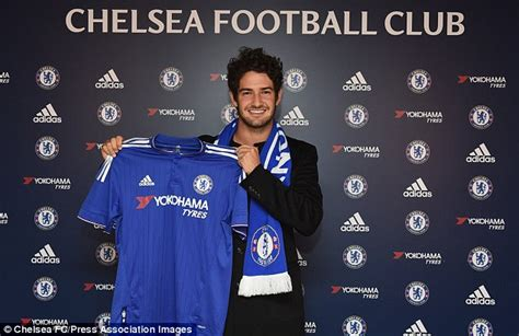 epl transfer january transfer window premier league guide to all the
