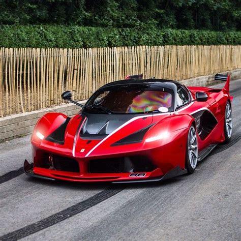 Top Gear Ferrari Fxx by 64 Best Ferrari Fxx K Images On Pinterest Fancy Cars
