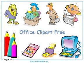 office clipart desktop background free desktop