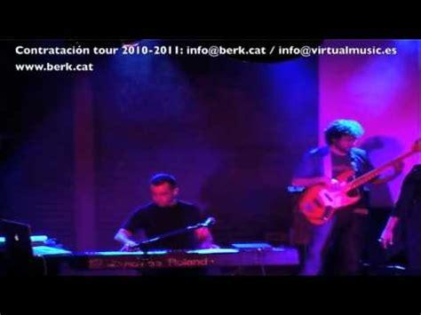 berk the band billie jean billie jean pop jazz trio cafe restaurant
