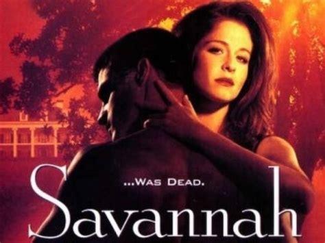 tv series 1996