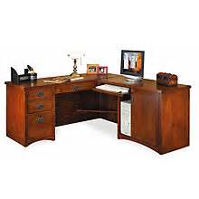 Mission Style Home Office Furniture Mission Style Office Furniture Shop Craftsman Computer Furnishings For Home Business