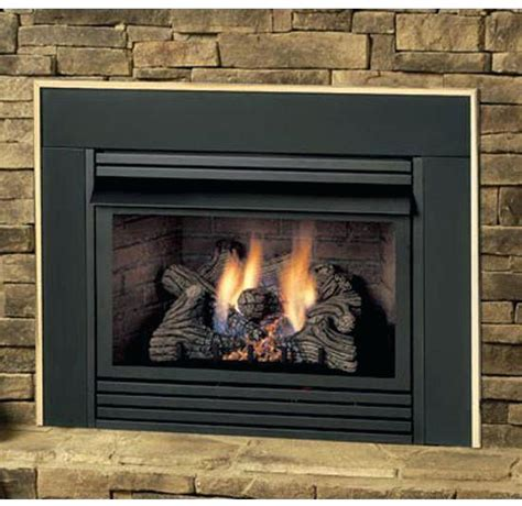 Gas Fireplace Inserts Bc by Uncategorized Album Of Ventless Gas Fireplace