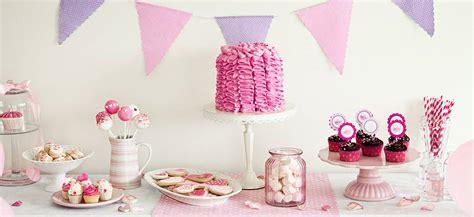 decoracion de mesa de dulces para 15 a os decoraci 243 n de mesas dulces de 15 a 241 os postres y