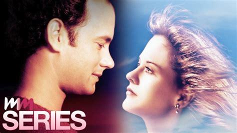 best romances top 10 best of the 1990s