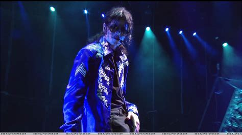 this is this is it mj s this is it photo 9057386 fanpop