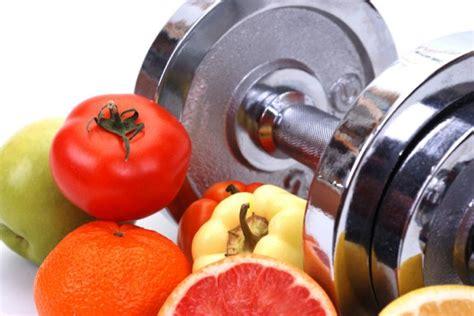 benessere alimentare il benessere alimentazione sport e non solo la stella