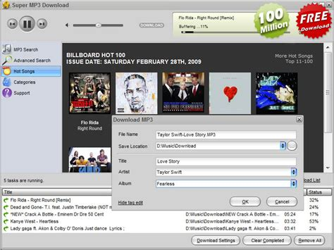 download mp3 endank soekamti gratis super mp3 download 3 2 2 6 bei freeware download com