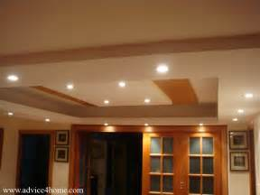 home designer pro ceiling height ideas for ceiling lighting plan drop ceiling with