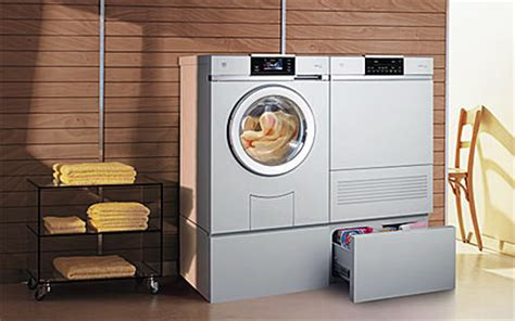 waschmaschine und tumbler turm 4293 waschmaschinen tumbler kein waschplan kein stress
