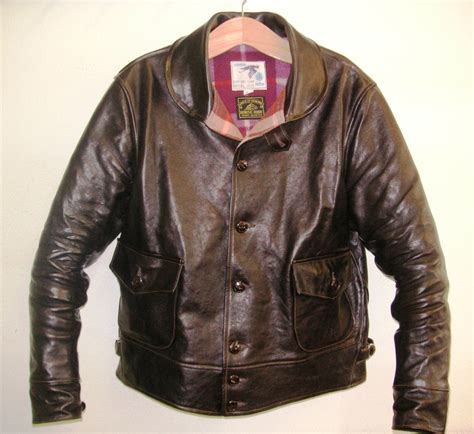 the of vintage leather jackets wool leather and